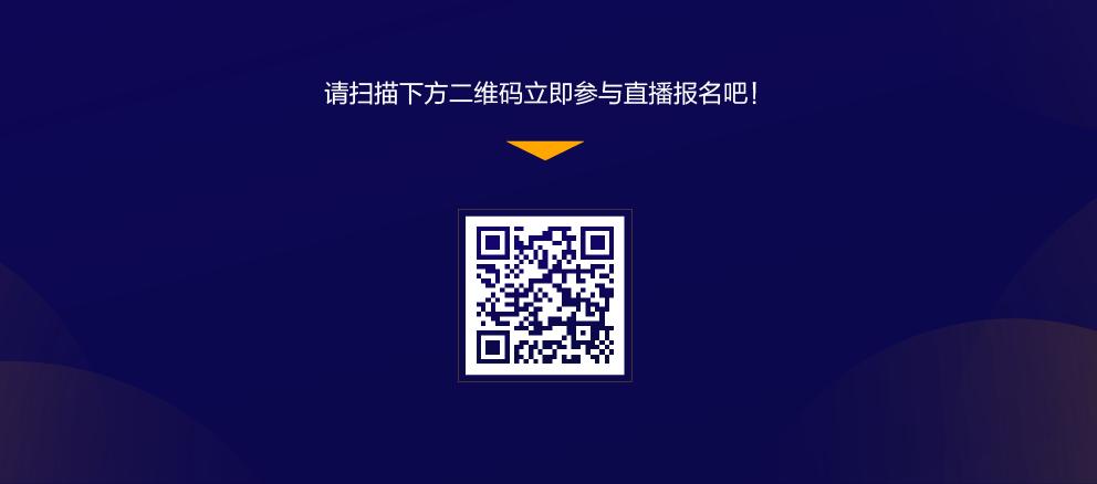 微信图片_20210401110816_03.png